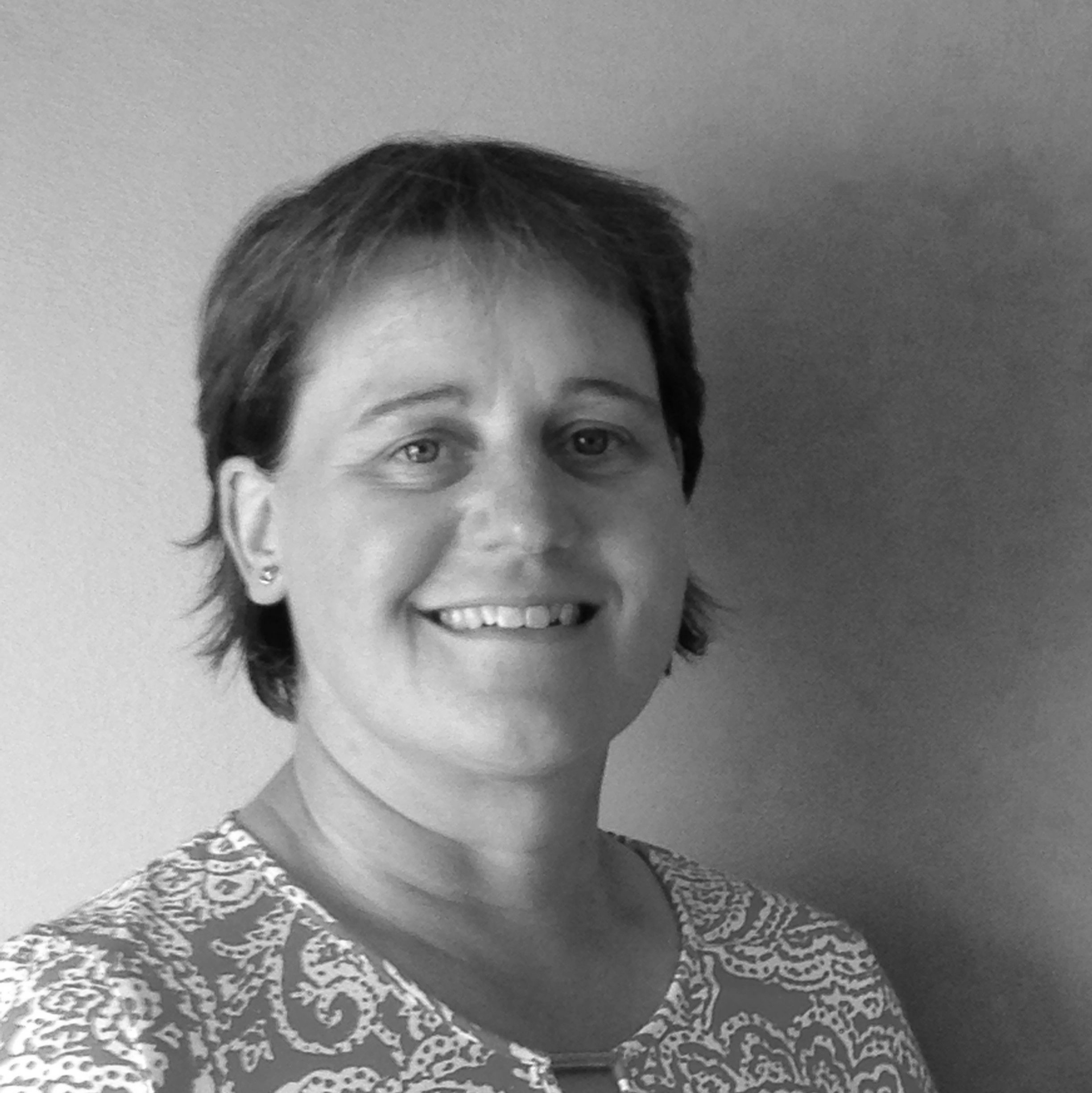 Sue Willmott - Business Owner - HR and Careers Coach