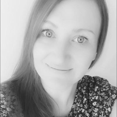 Jennie Sadd - HR Consultant