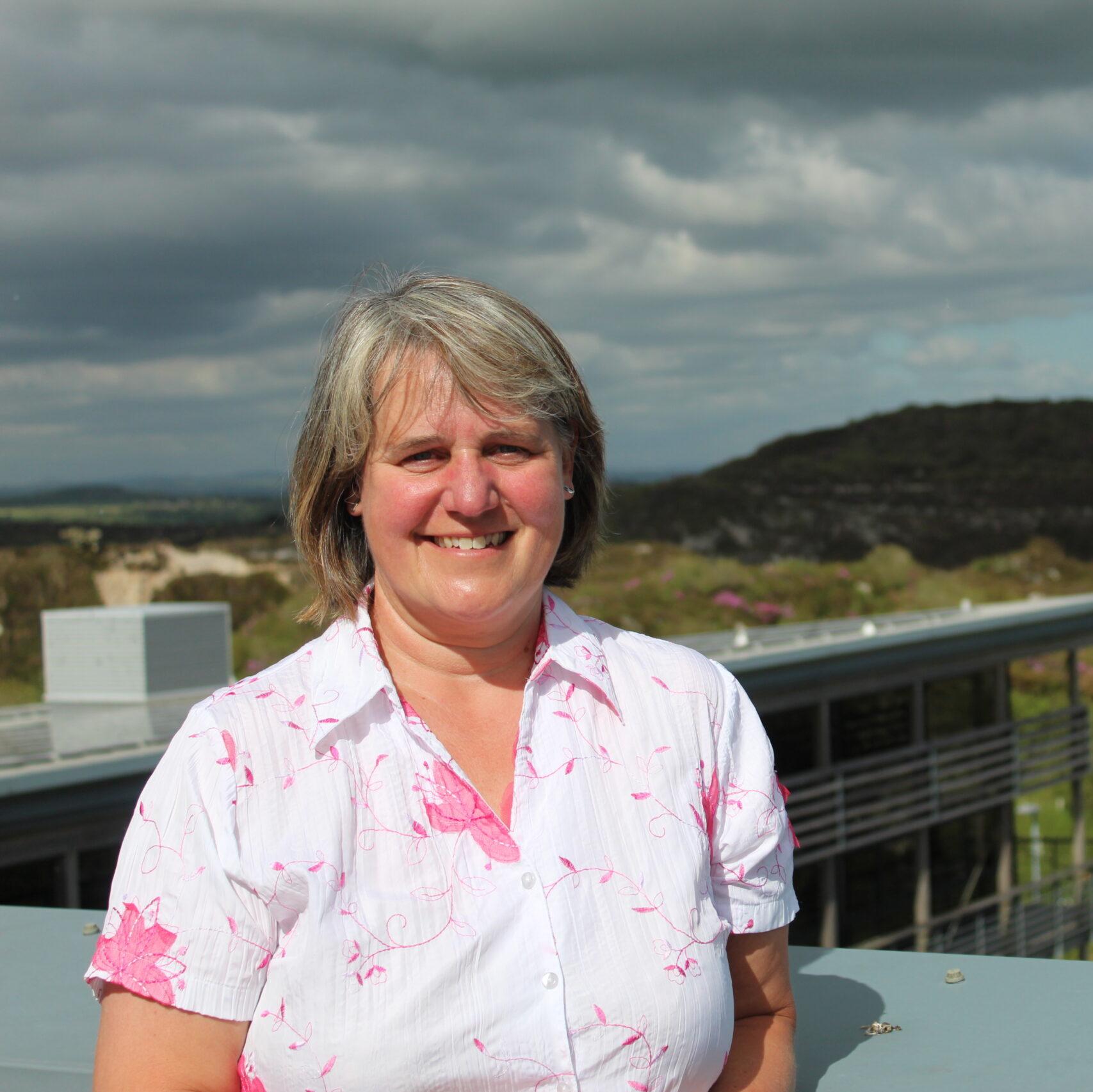 Sue Willmott - Owner, Sue Willmott HR & Careers Consultancy
